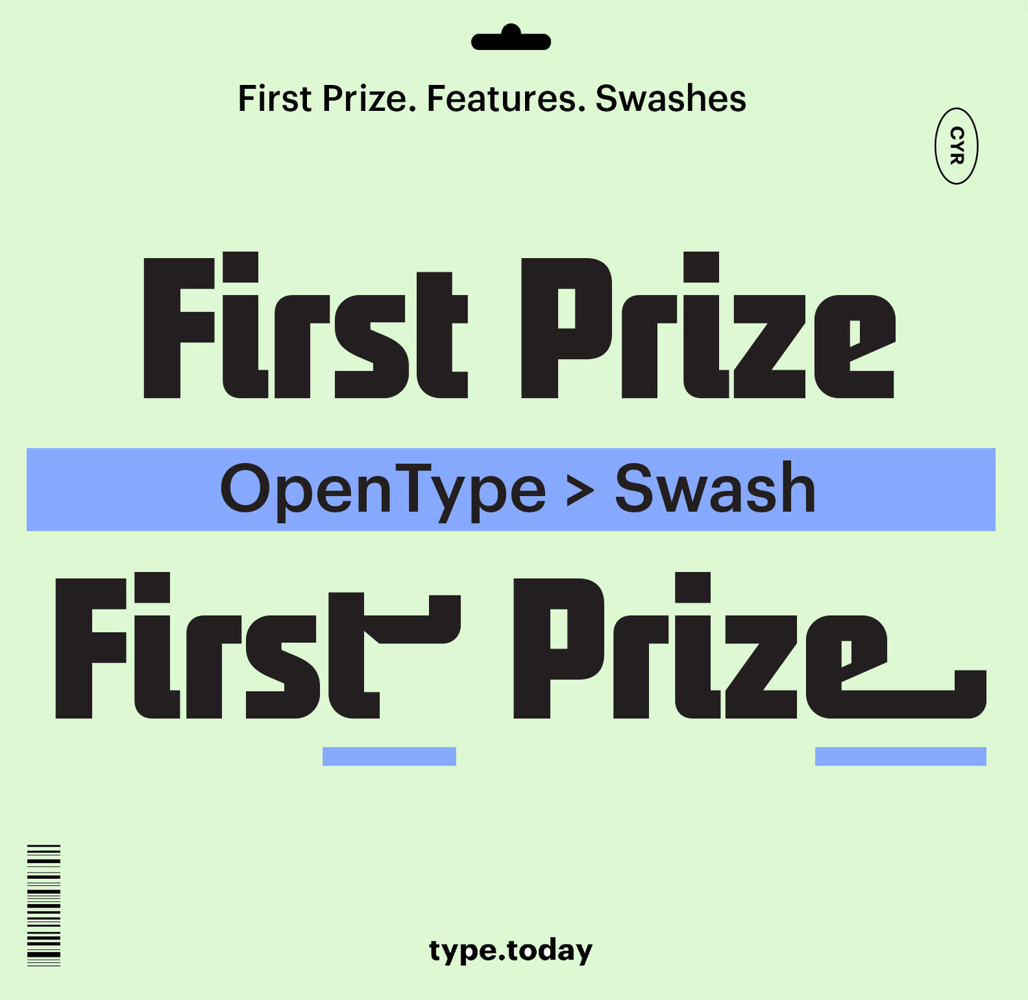 TT_FirstPrize_Swash