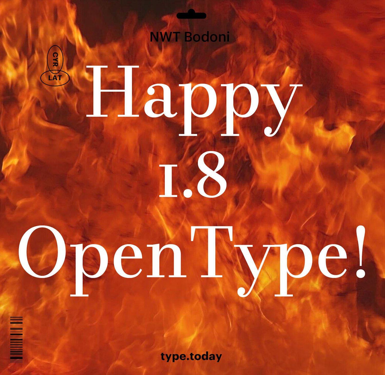 TT_OpenType