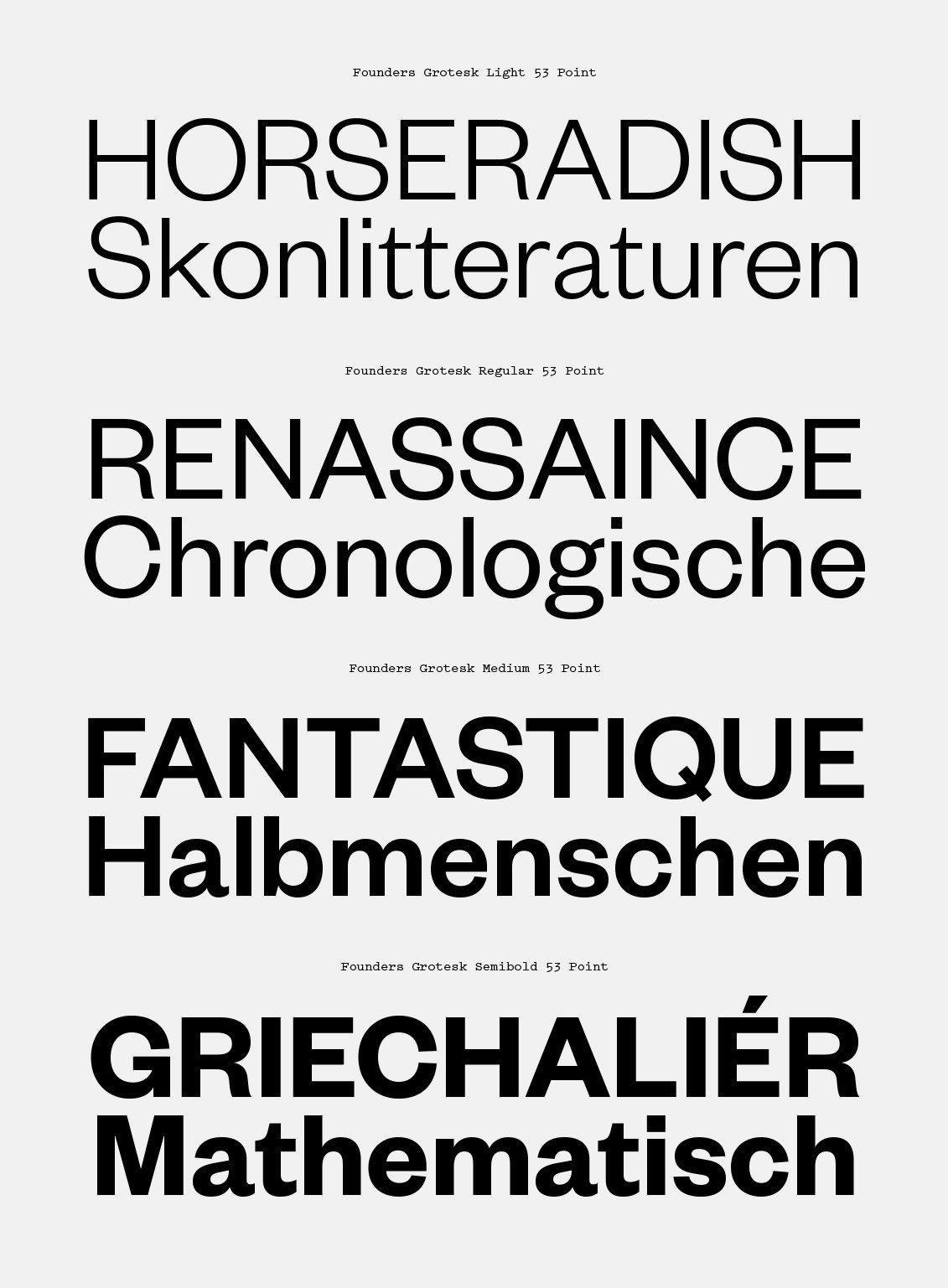 founders-grotesk_specimen03