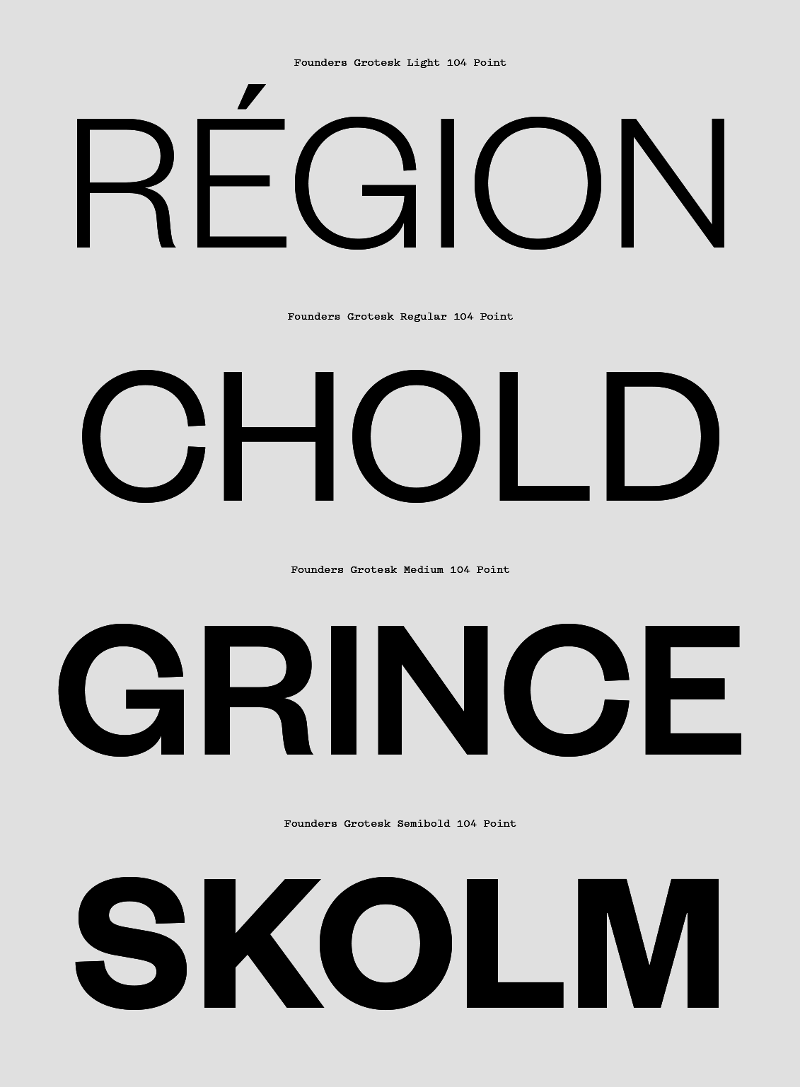 founders-grotesk_specimen01