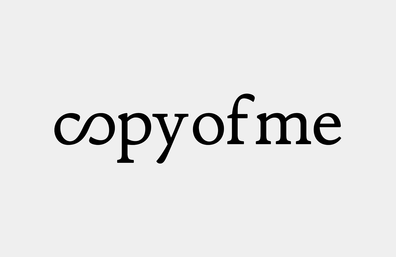 copyofme