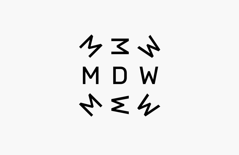 minskdesignweek