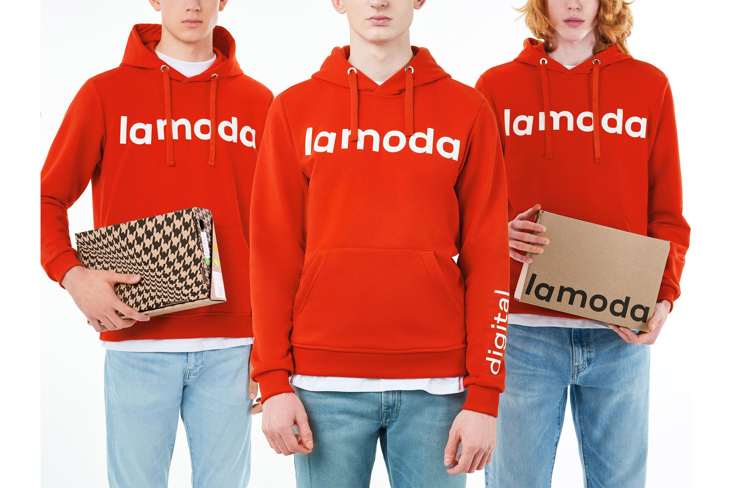 lamoda-adcr_02_15906673015ecfa825ea1e0