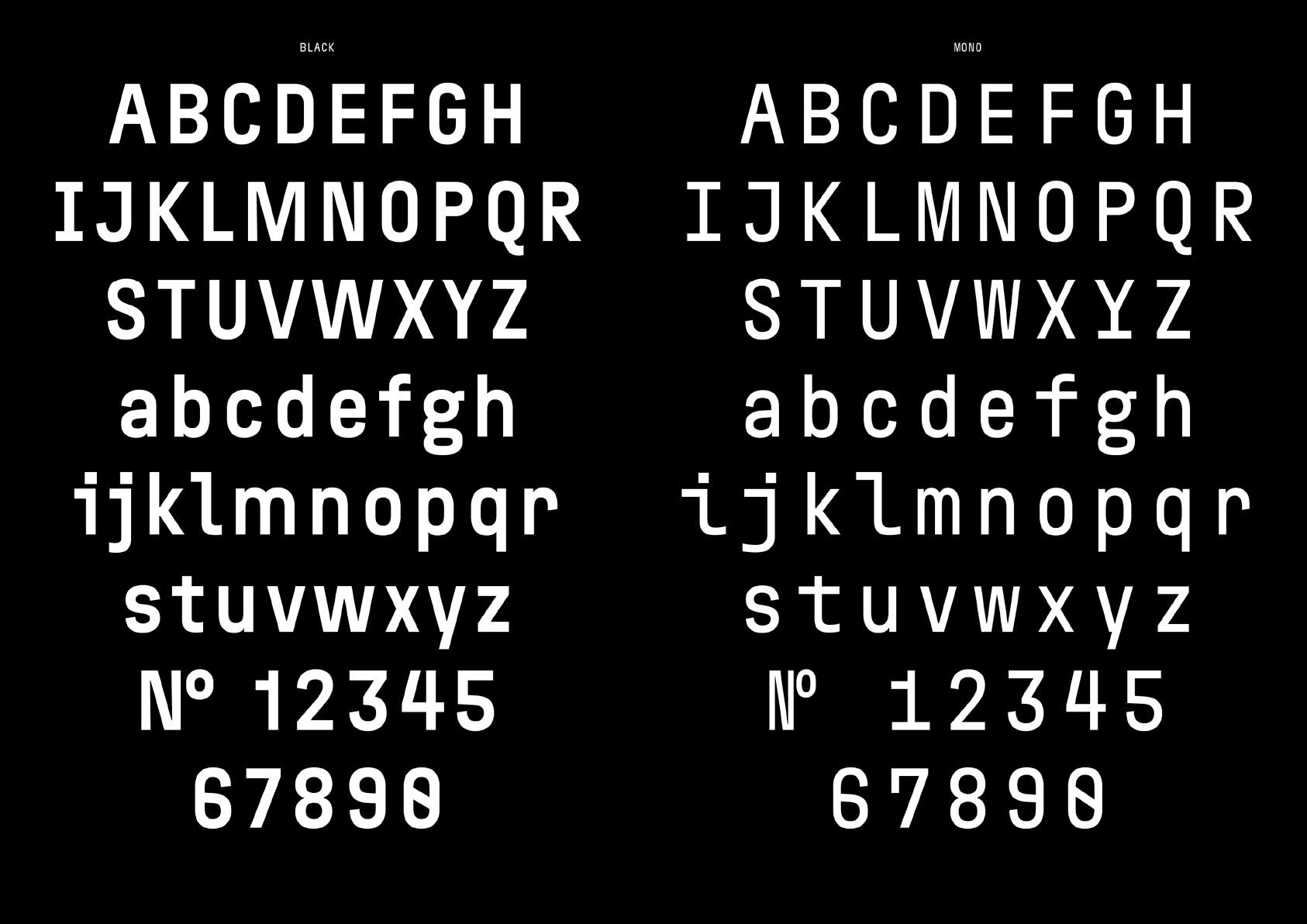 Norebo_ADCR_typeface-3