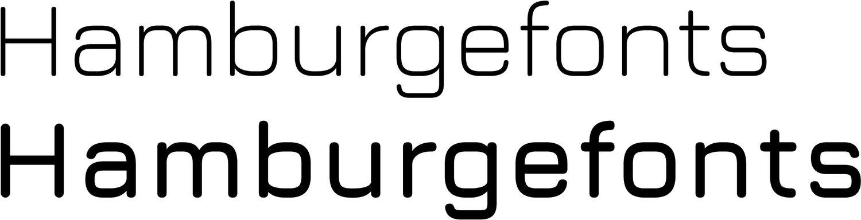 GF_Jura_03
