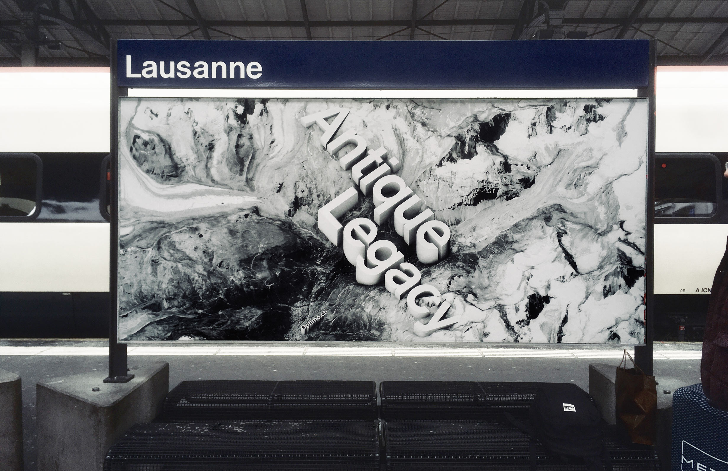 Lausanne_final_IMG_8227