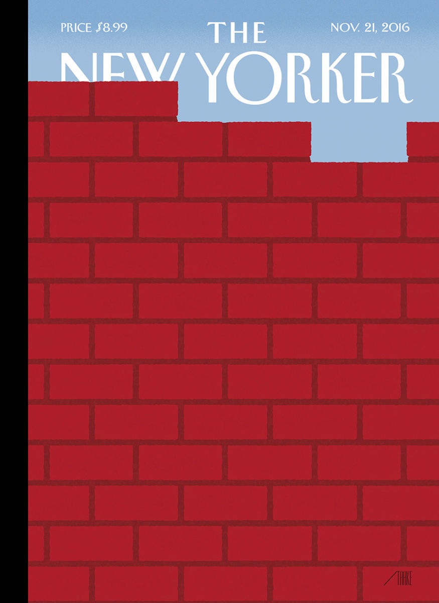 Cover-Story-Staake-The-Wall-875x1200-1478824922