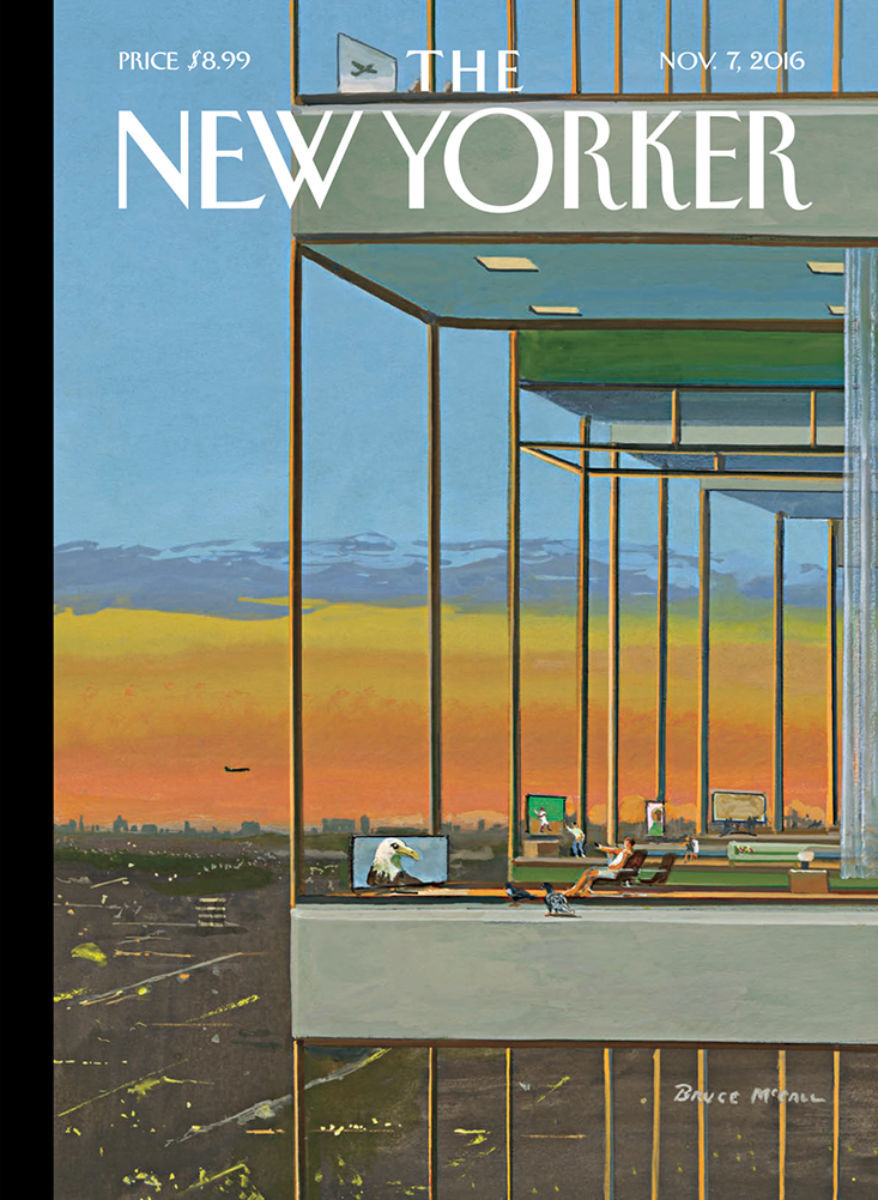 CoverStory-McCall-GlassHouses-878x1200-1477607599