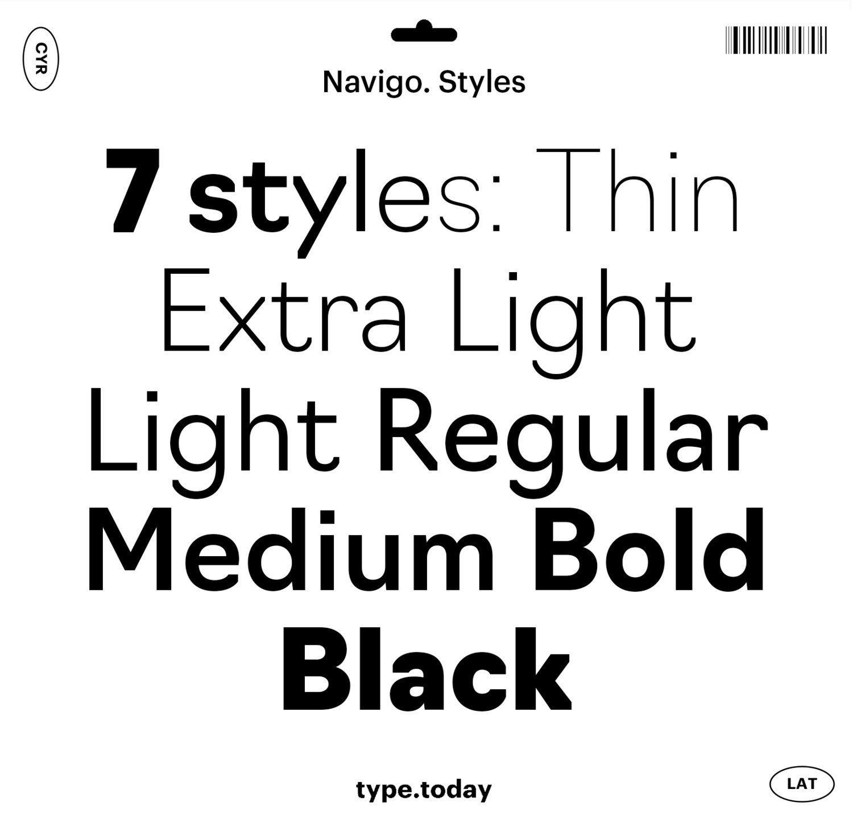 TT_NavigoStyles