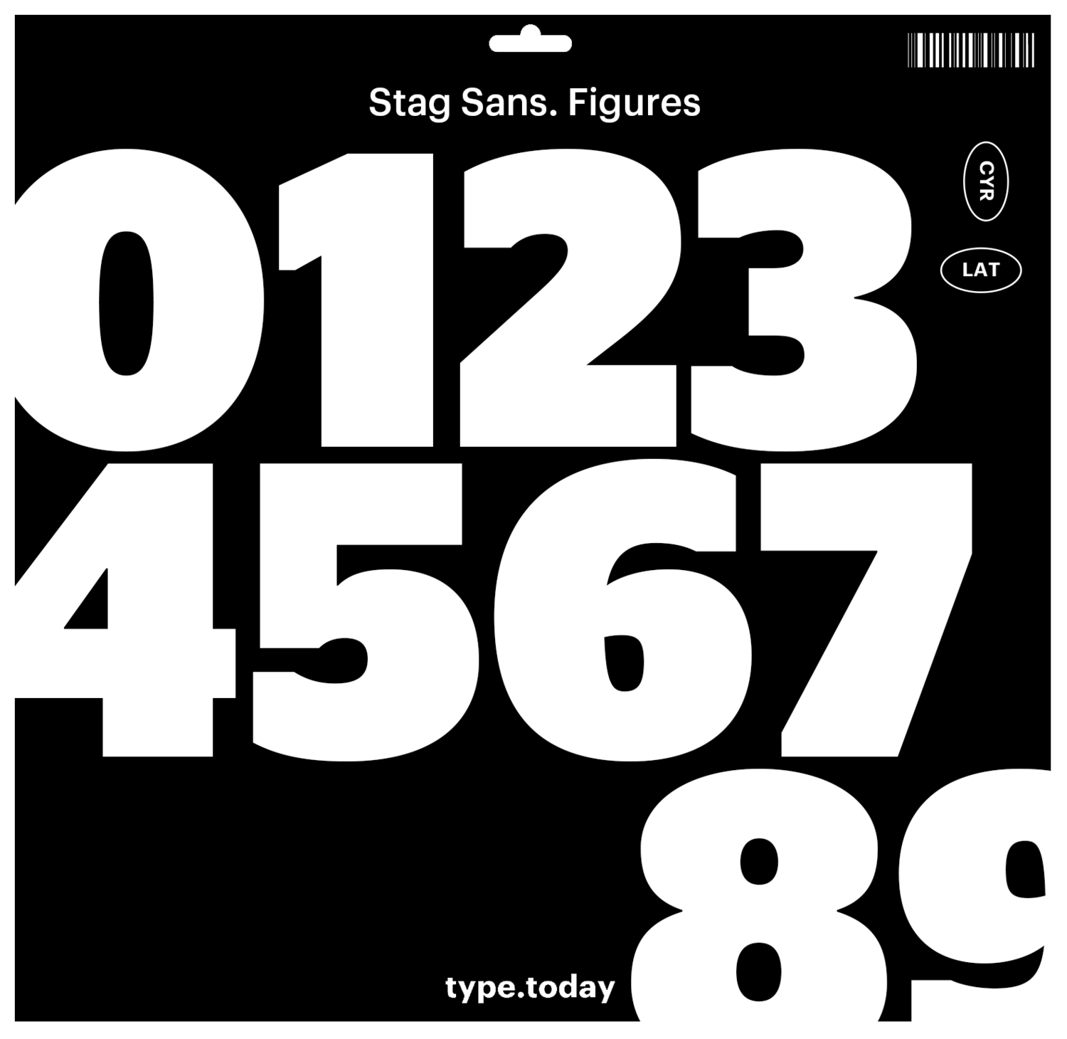 TT_StagSansFigures
