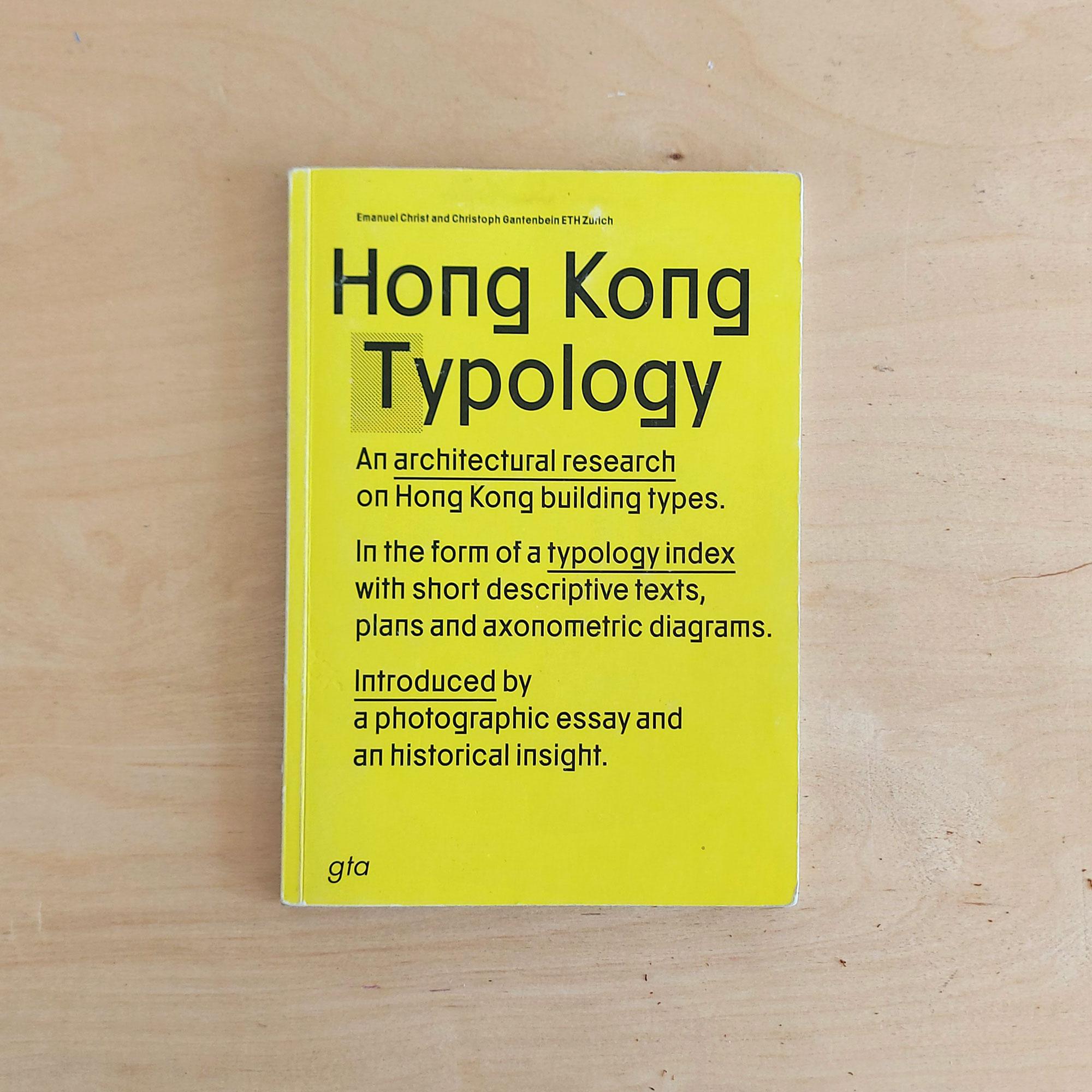 hong_kong_1