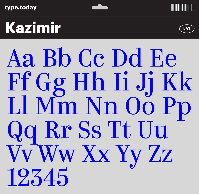 TT_Kazimir_AlphabetLat