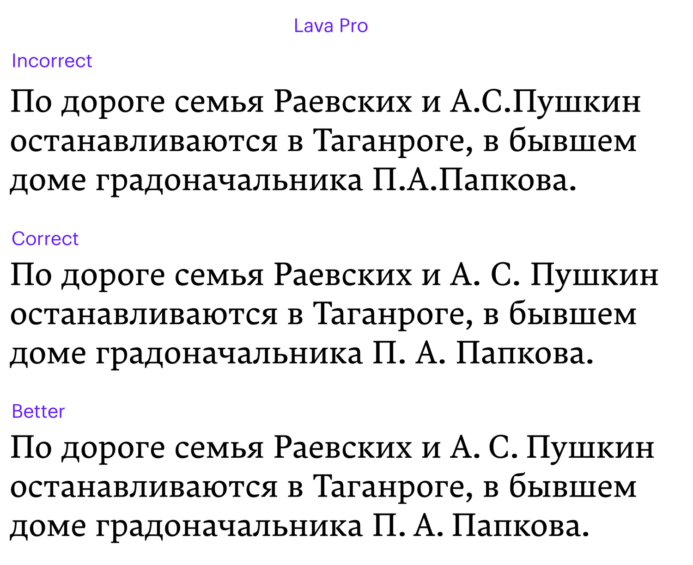 periodetc-25