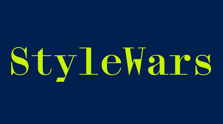 swisstypefaces_TheW_2