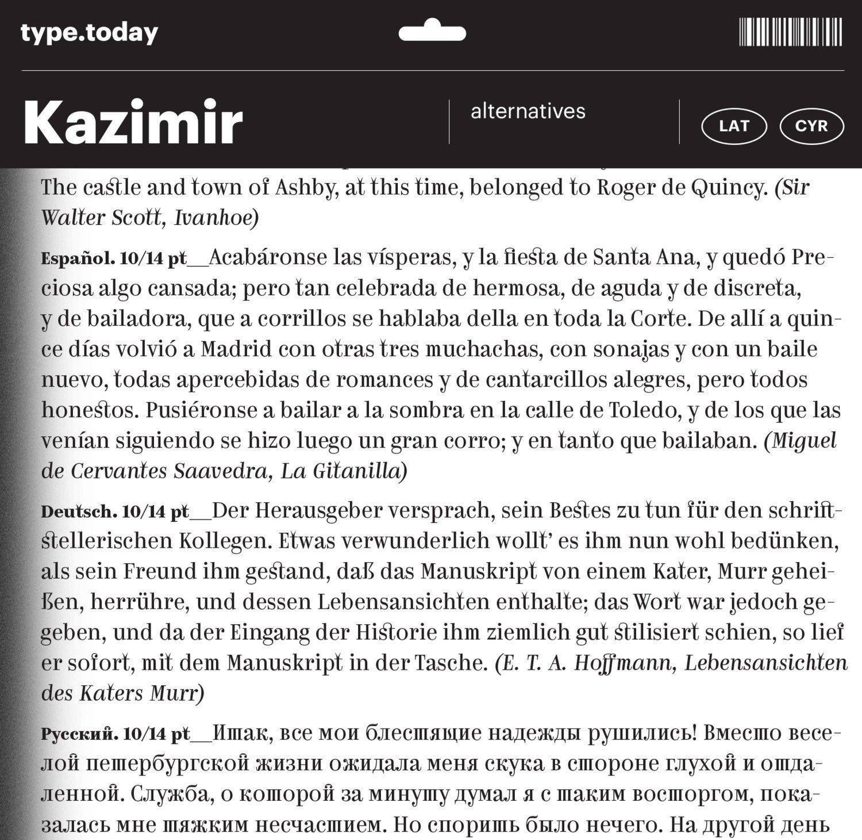 TT_Kazimir_Body3