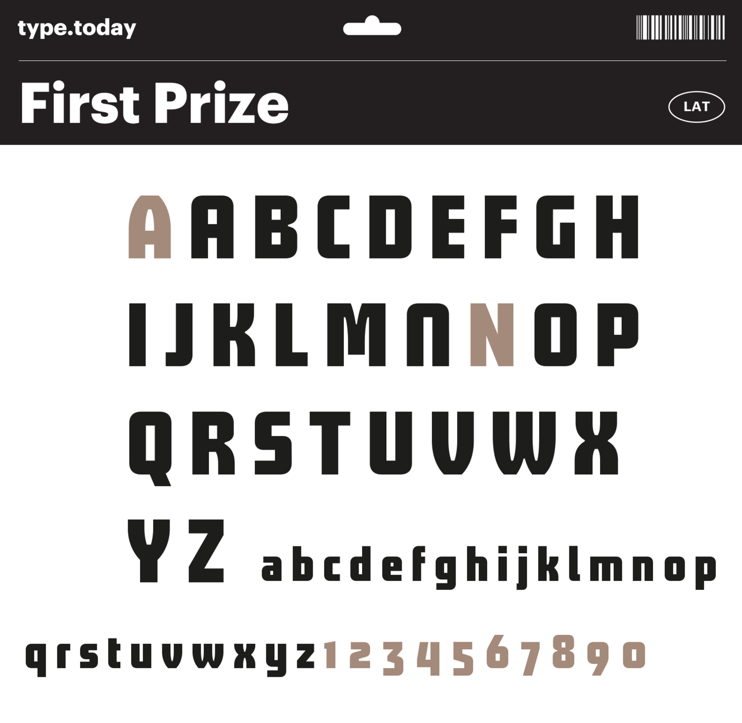 TT_FirstPrize_AlphabetLat