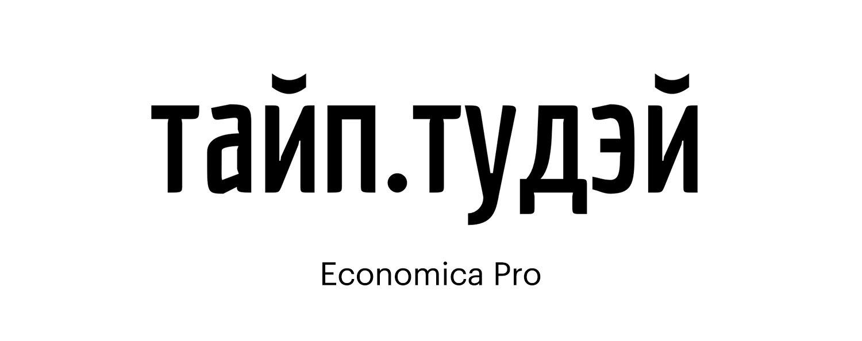 Economica-Pro