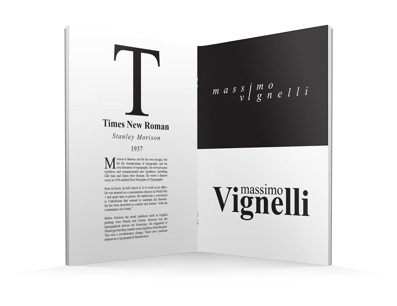 vinelli_02
