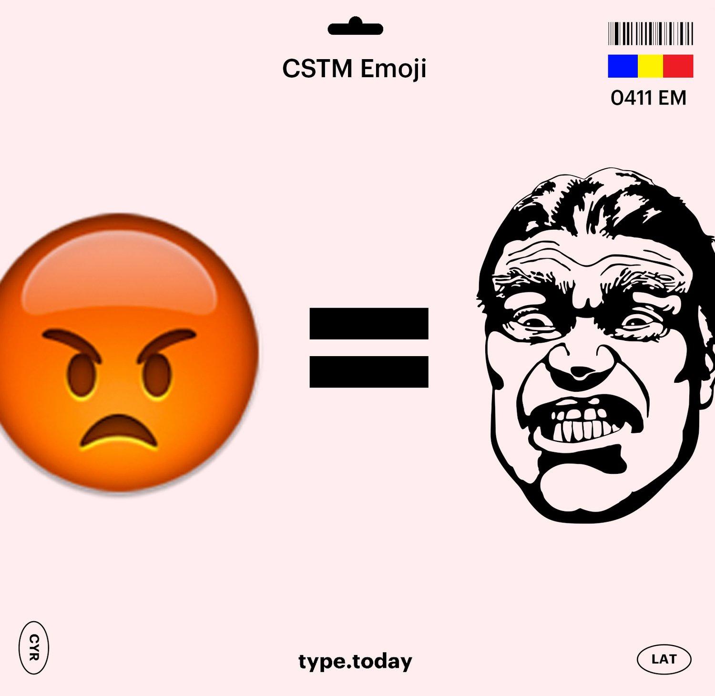 TT_Emoji_3_Rovno