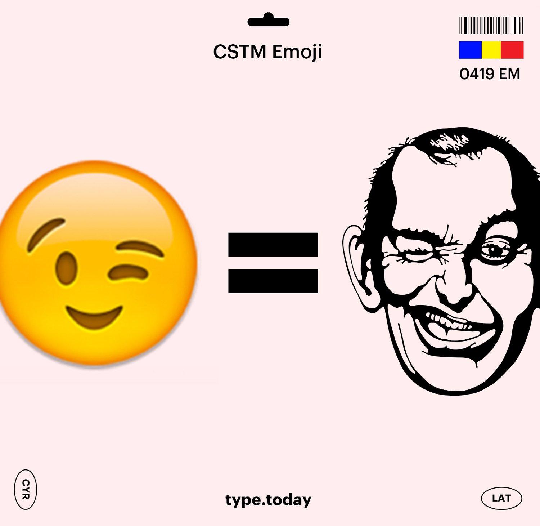 TT_Emoji_12_Body