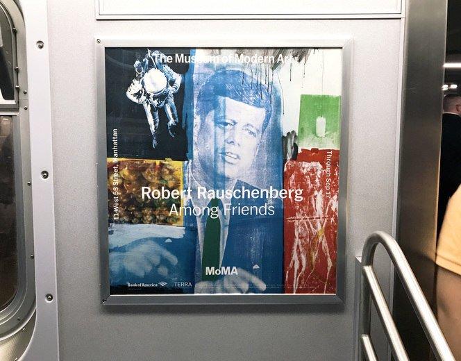 Subway-664-xxx_q87