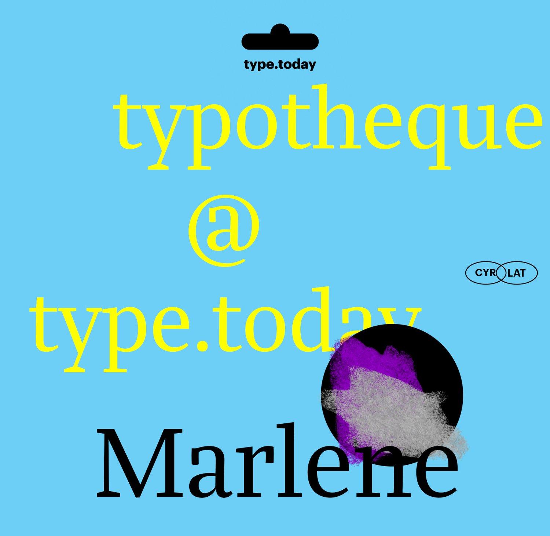 TT_tptq_05_Name