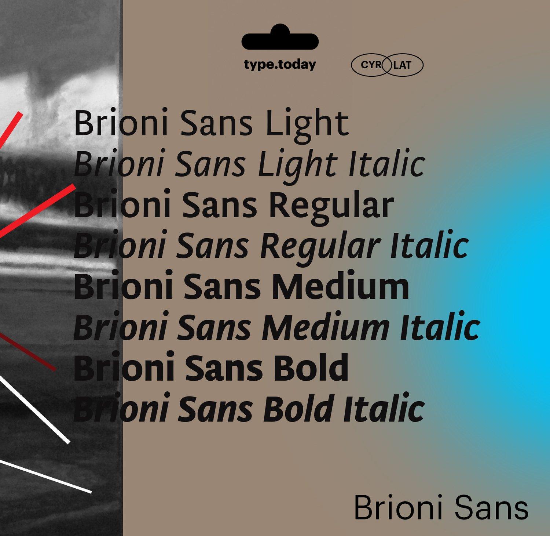 TT_tptq_15_Brioni