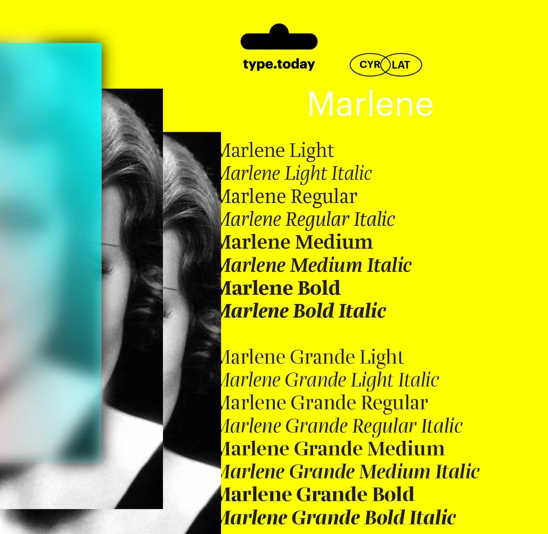 TT_tptq_26_Marlene